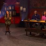 BeatBobbyFlay17x08_0261.jpg